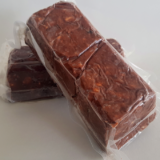 blok kakaowy 570g